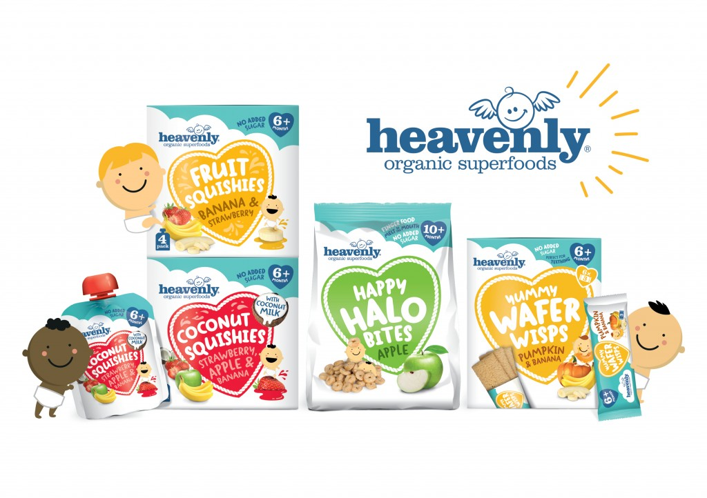 heavenly-new-product-range-snacks