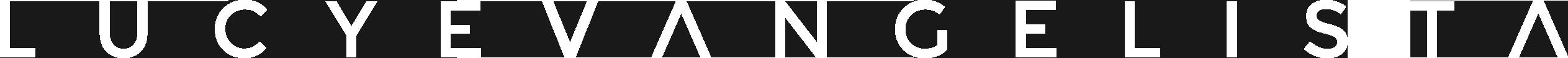 Lucy Evangelista Logo